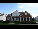 Luxury home for sale in Chesterfield- 706 Waterfront Dr Colonial Heights VA 23834