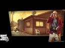Как играть в GTA 5 ПК по сети на пиратке подробный гайд