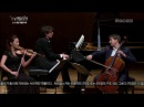 Lucas Debargue, Andrei Ioniţă, Clara Jumi-Kang Tchaikovsky, Piano Trio in A Minor, Op. 50