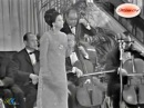 Um Kolthoum Al Atlal Tunisia 1968 kabh01 High quality different shooting