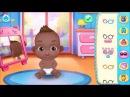 Patron Bebek Baby Boss - Çizgi Film Tadında Maceralar   Eğlenceli Çocuk Videoları