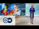 Что значит резолюция Европарламента о борьбе с пропагандой РФ DW Новости 23 11 2016
