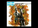 Dodge City Production Steppin' Up Out 1993 Electronic Hip Hop Acid Jazz Trip Hop