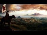 Сколько армянских командиров руководило древними армиями Персии, Византии и Египта