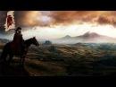 Сколько армянских командиров руководило древними армиями Персии, Византии и Ег ...