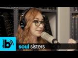 Tori Amos Talks #MeToo, Beating the Boys Club on Soul Sisters I Billboard