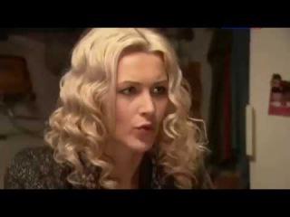 Gold heaven _ Золотые небеса - Adult Romance  (2011) -  Full Movie