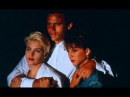 Two Moon Junction, 1988 - Full Movies