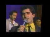 Harout Hagopian - Msho Aghchig/Yar Sirele [1986 Video]