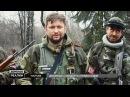 Россияне воюют на Донбассе Что ждет их на Родине Донбасc Реалии