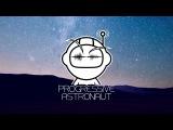Hans Zimmer - Interstellar (Gabriel Ananda Edit) Free Download