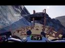 Futuretown 5D Totalmotion 示範影片