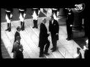 История французских спецслужб. Часть 1