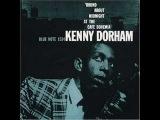 KENNY DORHAM, Autumn In New York (Vernon Duke)
