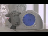 ZAZU Sleep Trainer SAM - Trailer English