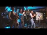 Band'n'roll (Бандероль) - улыбайся (Iowa cover)