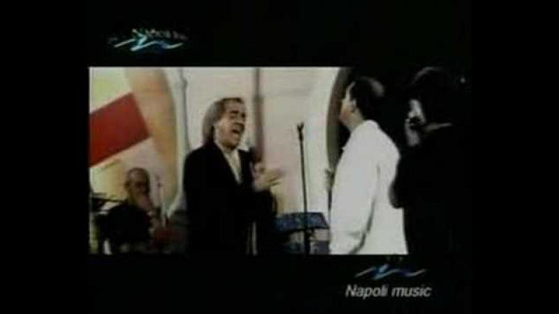Mauro nardi enzo caradonna - nun è overo niente