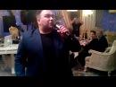 Николай Озеров - Жиган-лимон (Михаил Круг). Новосибирск. ресторан Людовик