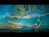 DJ Sergio Nail &amp Anastasiya Khalimovа - Time