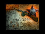 Битва за Сталинград! Call of Duty 2
