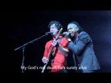 God's not dead(Must watch) - Newsboys