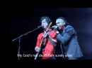 God's not dead(Must watch) - Newsboys