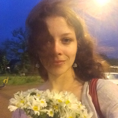Татьяна Шорох