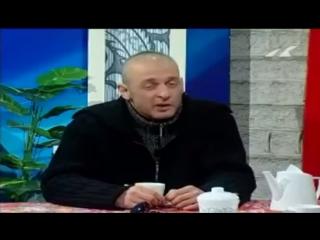 Нико Гомелаури