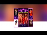 Эротическое шоу – это прежде всего искусство, завораживающее действо, в котором Вы можете наблюдать красивый дуэт тела и танца!