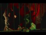 Жюстина маркиза Де Сада (БДСМ Эротика Драма Секс) (Marquis de Sade Justine, 1969) (роман маркиза де Сада) (Jesus Franco)