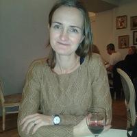 Ксения Калинникова