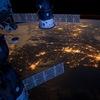 Космос | Новости космонавтики