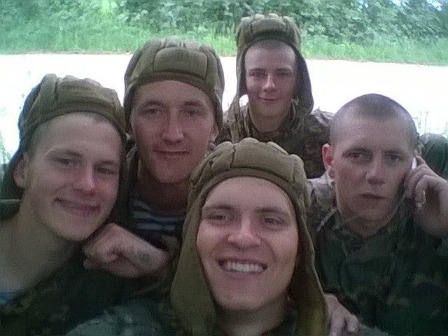 Ярослав Асессоров |