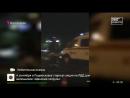 ДТП в Подмосковье погибли четыре человека, в том числе ребенок