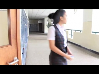 Rahasia_Bintang_(Short_Movie)