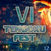Tengoku Fest VI