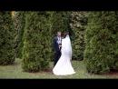 Свадебный ролик самой изящной и неповторимой пары Владимира и Гульдар