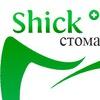 Стоматология Шик-Денталь: профилактика и лечение