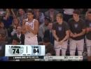 Duke vs. Florida Mens Basketball Highlights (2016-17).
