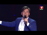 Руслан Алехно - Ты (Live @ Авторский вечер Ольги Рыжиковой)