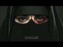 Islamkritik und deren Kritiker verständlich erklärt