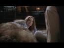Десятое королевство — 1 сезон, 2 серия HD 720p 2000