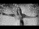 Depeche Mode – Personal Jesus (The Stargate Mix)