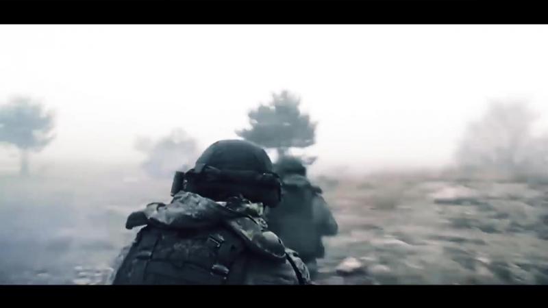 Army of Russia _ Армия России