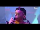 Нигина Амонкулова - Аруси замонави 2 - Nigina Amonqulova - Arusi Zamonavi 2 (2016)