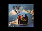 Sky Saxon Blues Band - The Gardener@1967