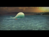 Sally_Shapiro_-_Love_In_July_Official_video