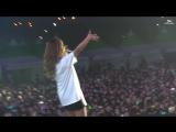 STATION AMBER X LUNA Heartbeat (Feat. Ferry Corsten, Kago Pengchi) MV