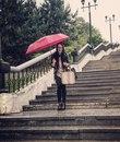 Анастасия Проскурина фото #26