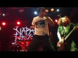 Napalm Death-Necessary Evil